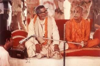 gurumaharaj (1)