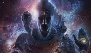 maha-shiva-ratri-1080x628