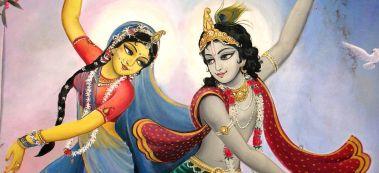 Radha-Krsna-Ujjain1