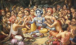 sri-krishna-janmashtami-festival-recipe crop
