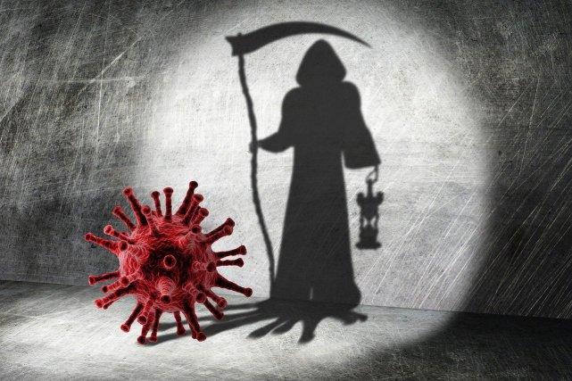virus-5311575_1280